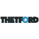 thetford